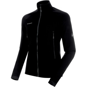 Mammut Aconcagua ML Jacket Men black